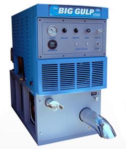 Big Gulp 4500