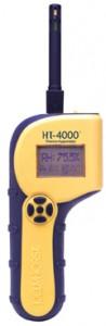 Delmhorst HT-4000
