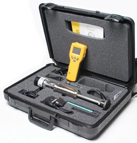 GE Protimeter Restoration Kit