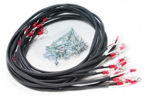 HygroTrac Sensor Extension Kit