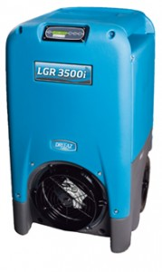 LGR 3500i