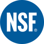 Approved by the NSF
