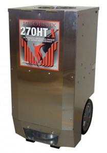 Phoenix 270HTx