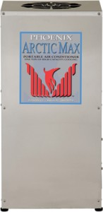 Phoenix Arctic Max Portable Air Conditioner