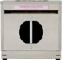 Phoenix Solution Performance Amplifier