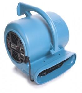 Sahara Pro X3 TurboDryer®