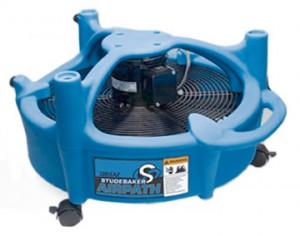 Studebaker AirPath