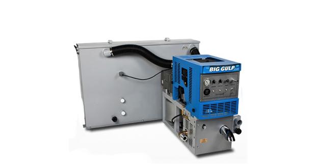 big-gulp-3500-water-removal