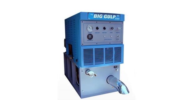 big-gulp-4500-flood-extractor