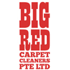 big-red-cc-logo