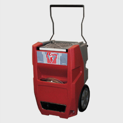 Phoenix Dehumidifiers | Big Red Environmental