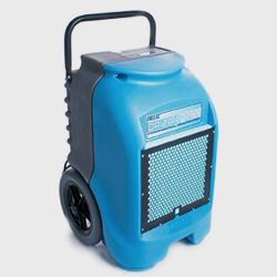 Dehumidifiers | Big Red Environmental
