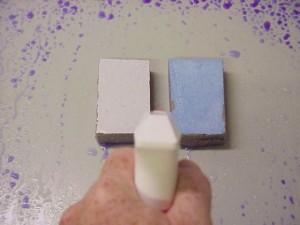 Aegis Microbe Shield