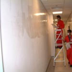 KK Cleaning