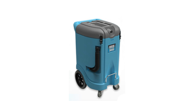 hve-3000-flood-pumper-portable
