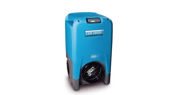 lgr-2800i-dehumidifier