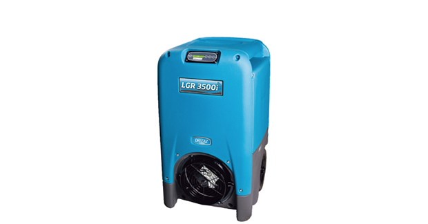 lgr-3500i-dehumidifier