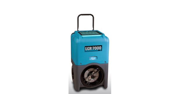 lgr-7000-dehumidifier