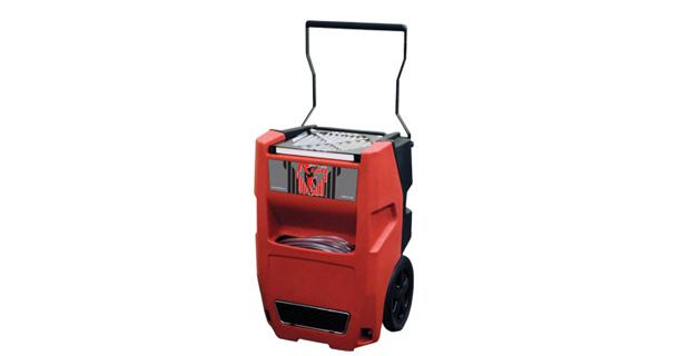 LGR Dehumidifier R150