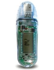 MicroLite USB Logger