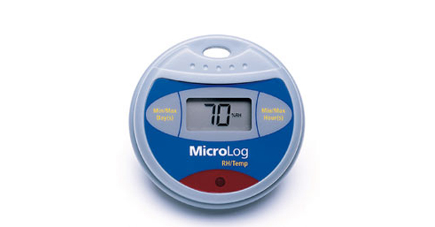 microlog-temp-hum