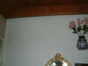 Peminin Terrace