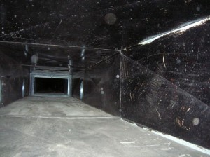 Thompson Duct Pictures