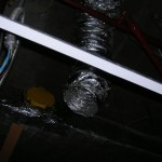 U21 Duct Pictures